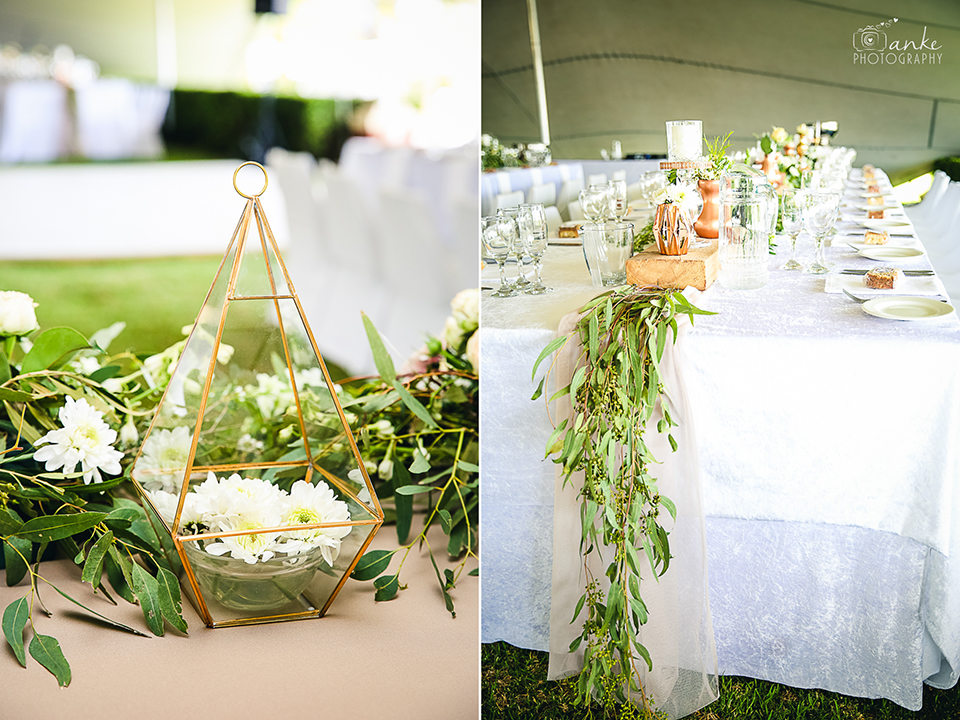 johan_heloise_wedding_la_plume_oudtshoorn-34
