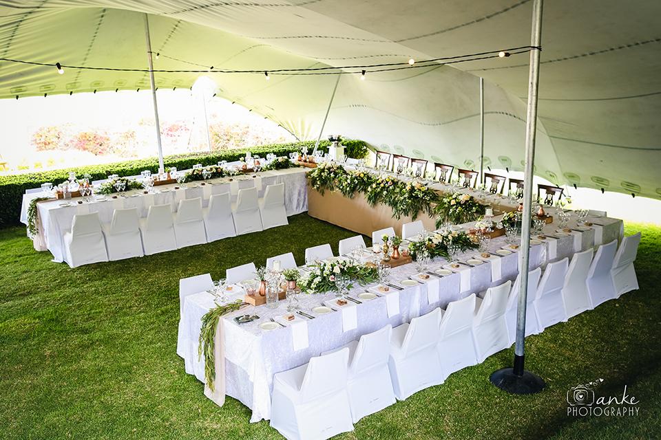 johan_heloise_wedding_la_plume_oudtshoorn-35
