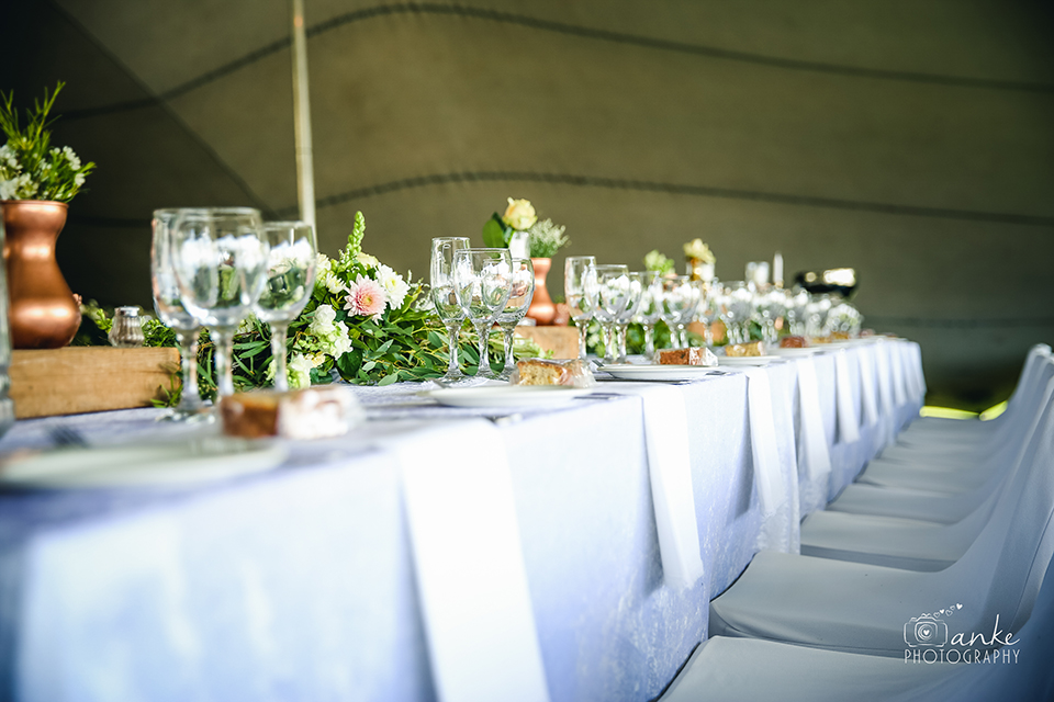 johan_heloise_wedding_la_plume_oudtshoorn-37