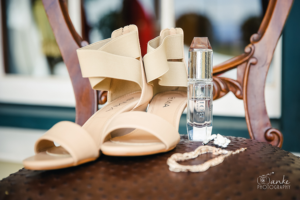 johan_heloise_wedding_la_plume_oudtshoorn-42