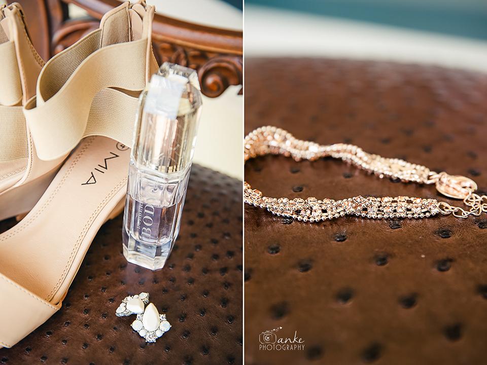 johan_heloise_wedding_la_plume_oudtshoorn-43