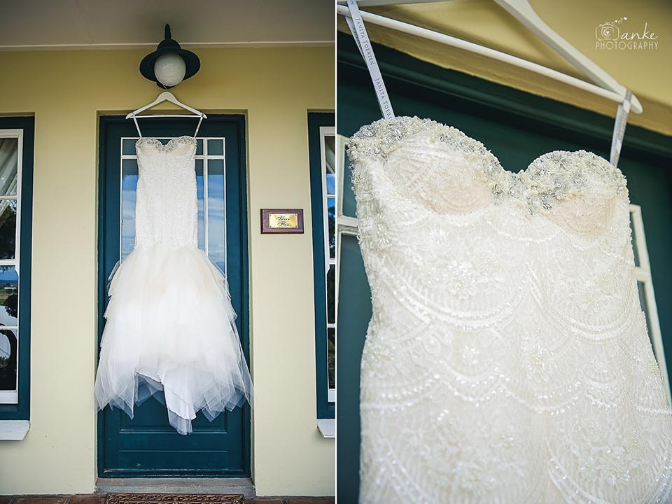 johan_heloise_wedding_la_plume_oudtshoorn-44