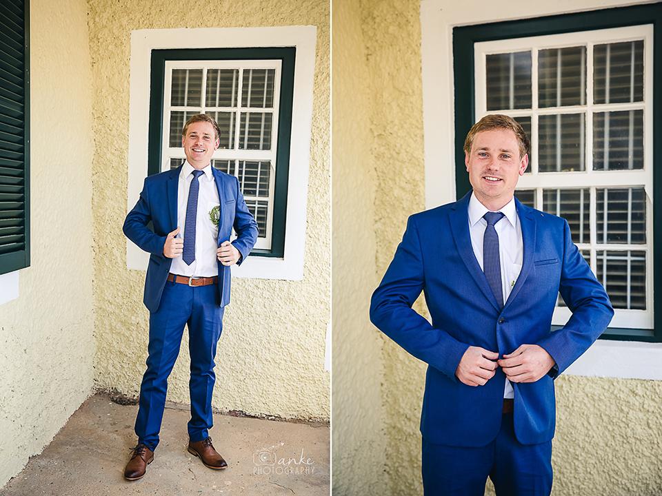 johan_heloise_wedding_la_plume_oudtshoorn-58