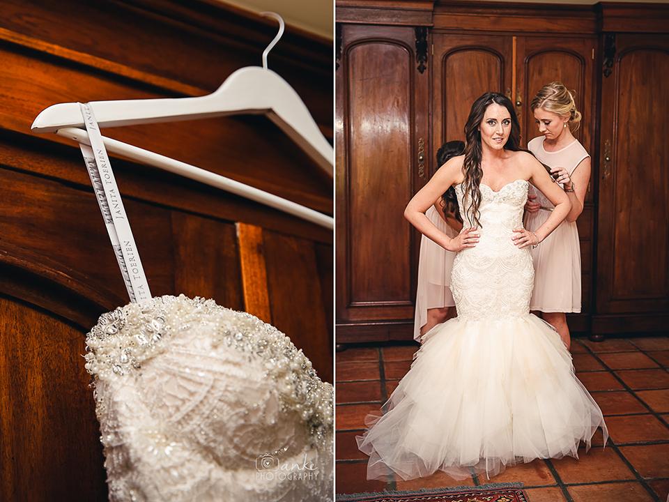 johan_heloise_wedding_la_plume_oudtshoorn-65
