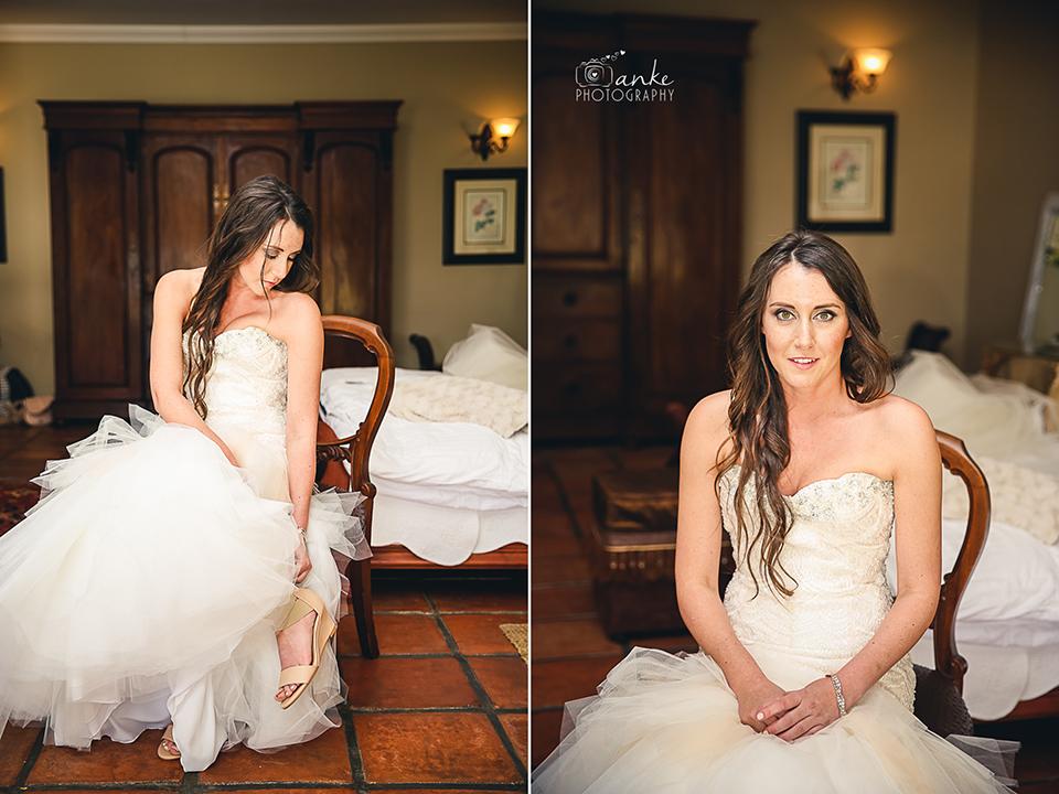 johan_heloise_wedding_la_plume_oudtshoorn-69