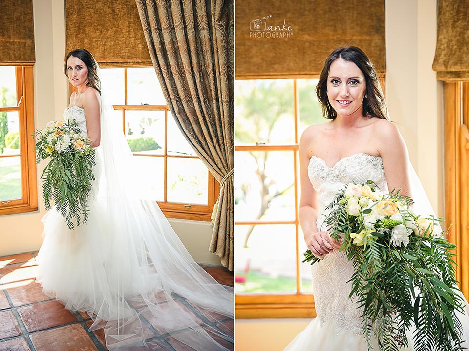 johan_heloise_wedding_la_plume_oudtshoorn-79