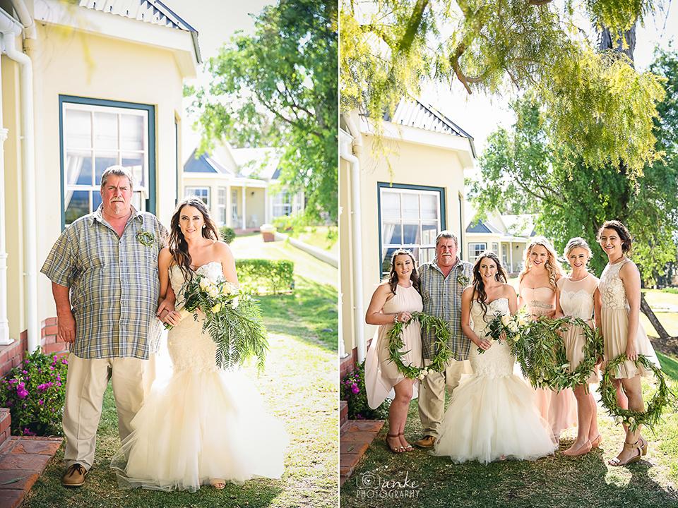 johan_heloise_wedding_la_plume_oudtshoorn-86