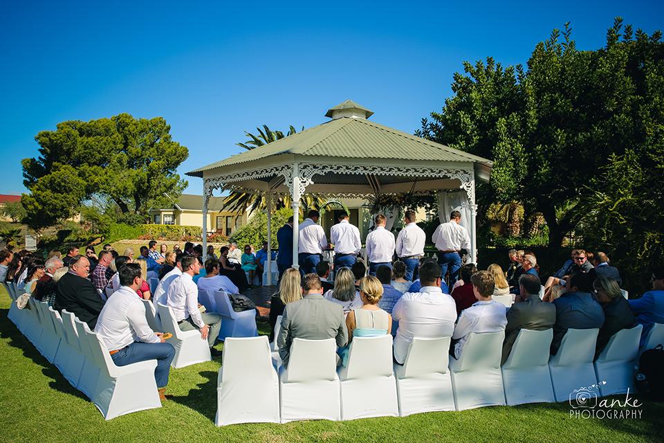 johan_heloise_wedding_la_plume_oudtshoorn-87