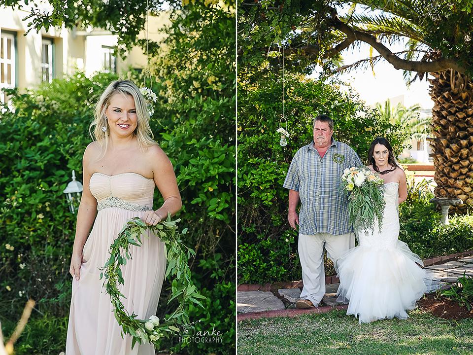 johan_heloise_wedding_la_plume_oudtshoorn-91