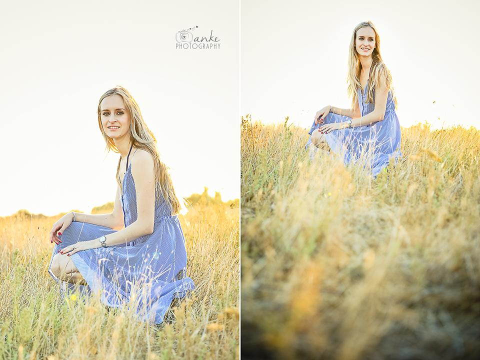Isabel_Nico_Jano_Family_Shoot_Moorreesburg (20)