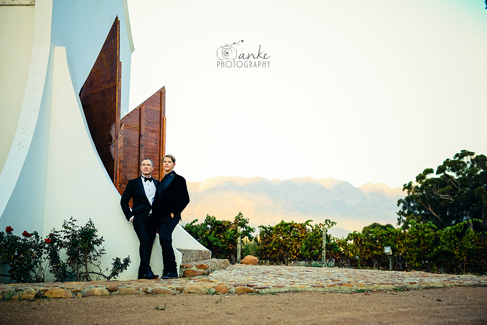 Elron_Franscois_Wedding_Montpellier_Tulbagh_Wedding_Photographer