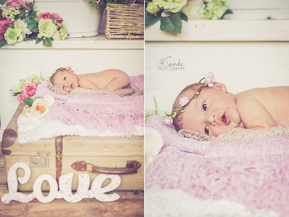 Isabel_Flower_Newborn_Shoot_Moorreesburg_Anke_Photography