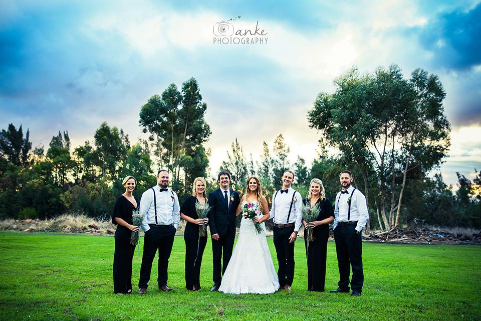 Suritha_Duaine_Wedding_Laatson_Porterville_Anke_Photography