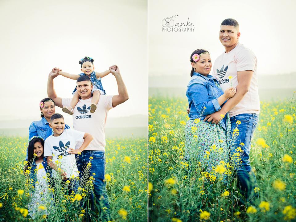 Family_Fun_Malmesbury_Photographer_Anke_Photography
