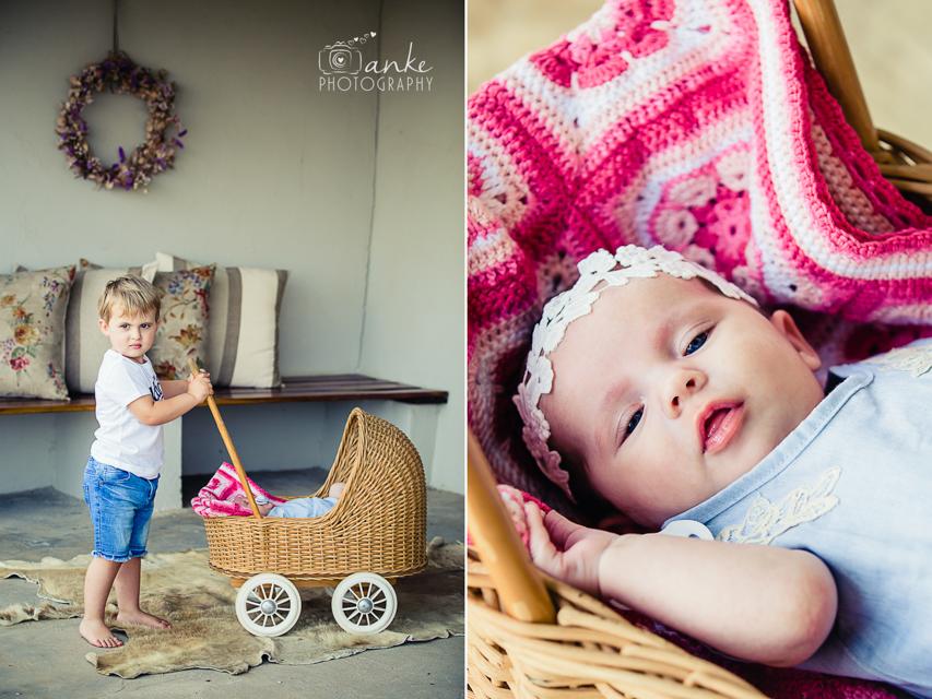 Van_Zyl_Family_Vleidam_Guest_Farm_Koringberg_Moorreesburg_Anke_Photography -2