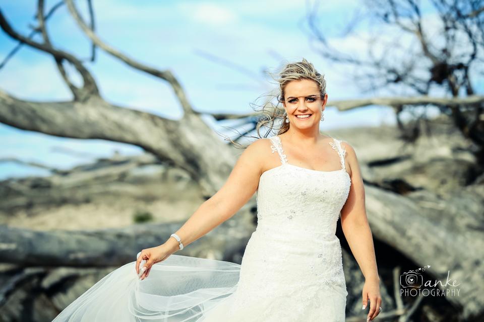 Jake_Jacky_Buffelsfontein_Wedding_Anke_Photography_3