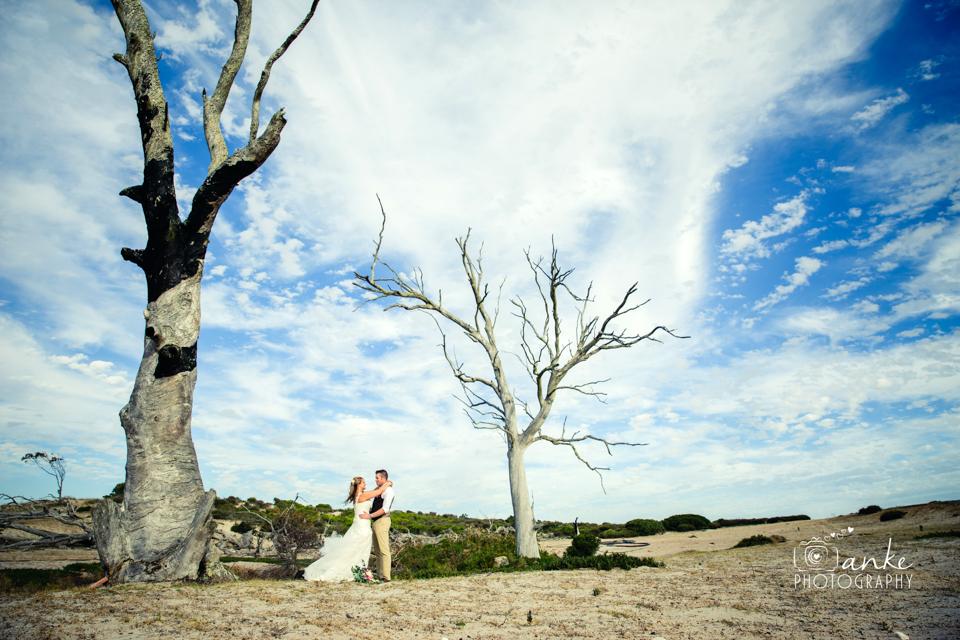Jake_Jacky_Buffelsfontein_Wedding_Anke_Photography_5