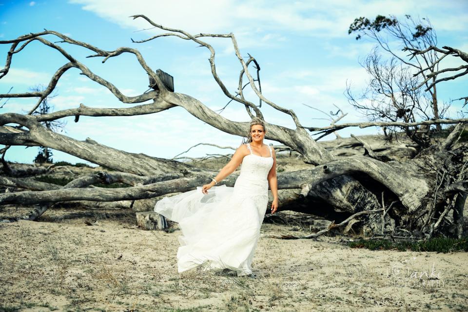 Jake & Jacky | Wedding | Buffelsfontein