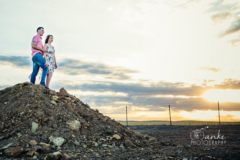 Quintin_Chantell_Engagement_Shoot_Moorreesburg_Anke_Photography