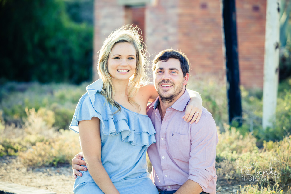 Jan-Jurie_Leanne_Engagement_Shoot_De_Rust_Anke_Photography