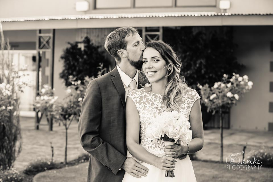Theo_Larisa_Wedding_Surval_Oudtshoorn_Anke_Photography