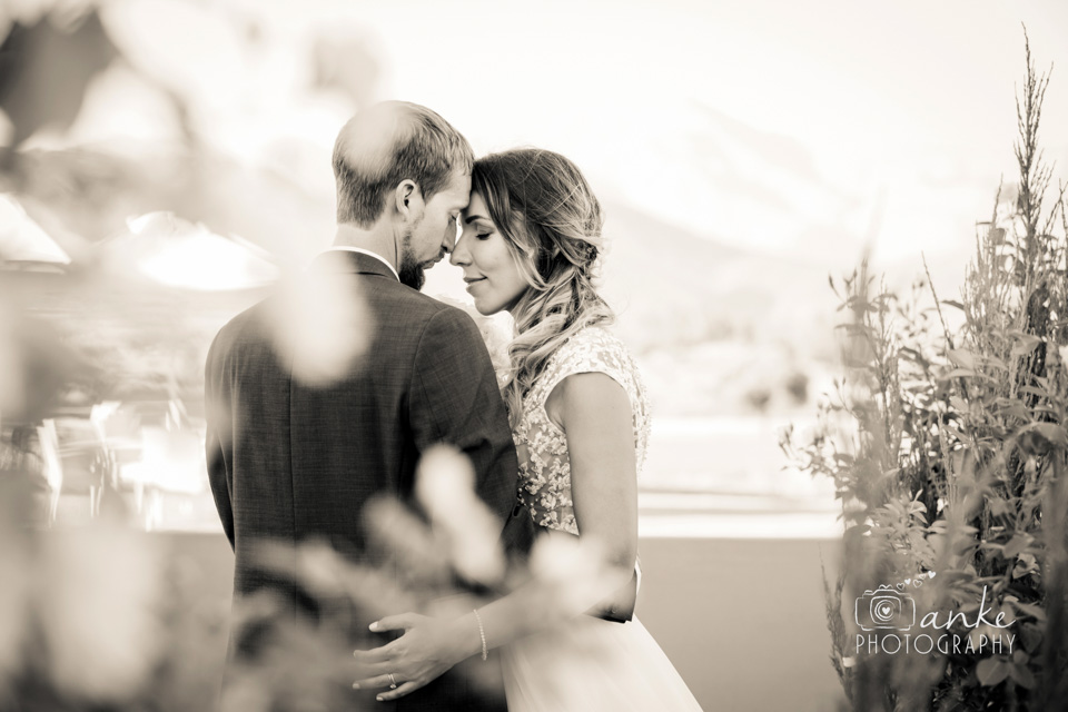 Theo_Larisa_Wedding_Surval_Oudtshoorn_Anke_Photography_Garden_Route
