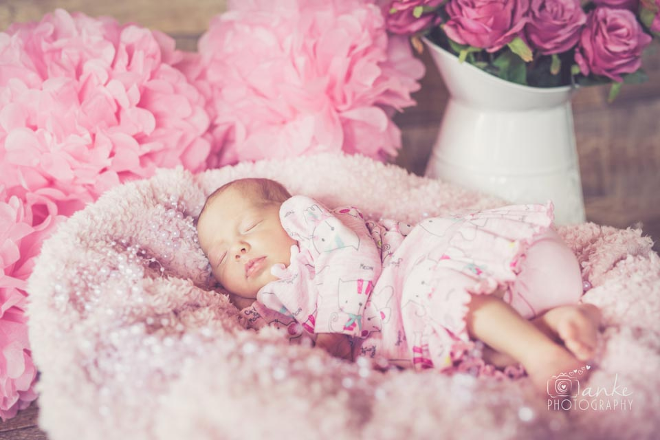 Emma_Lisa_Newborn_Shoot_Koringberg_Anke_Photography