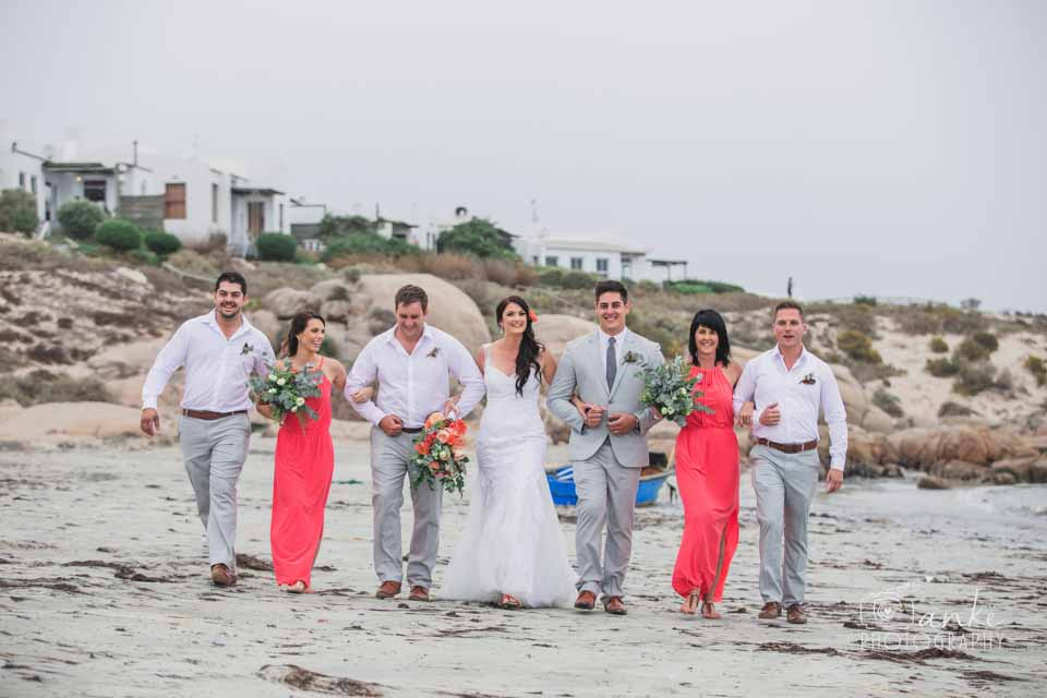 Marco_Deline_Wedding_Paternoster _Gelukkie_Beach_Wedding_Anke_Photography