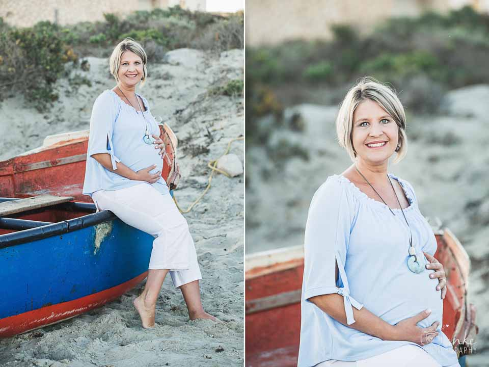 De_Wet_Maternity_Shoot_Jacobsbay_West_Coast_Anke_Photography