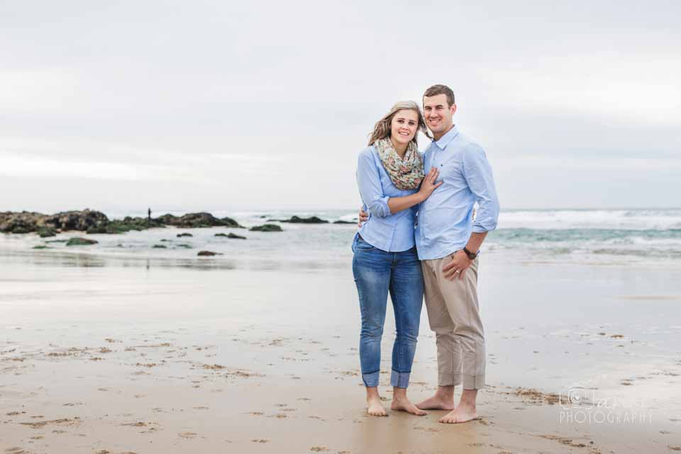 Barry_Family_Glentana_Beach_Anke_Photography