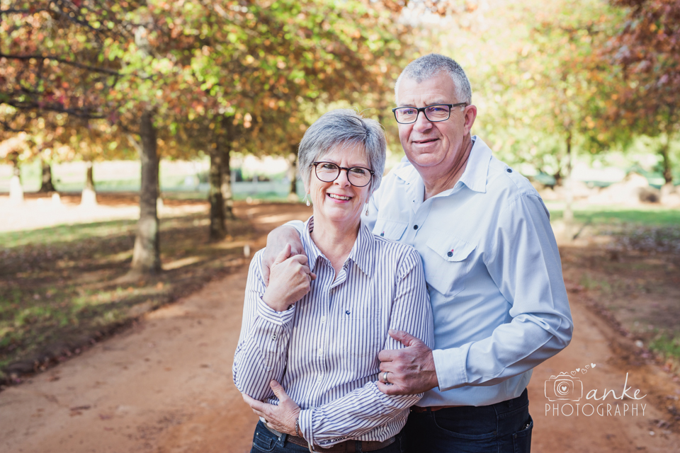 Cronje_family_photoshoot_stellenbosch_anke_photography