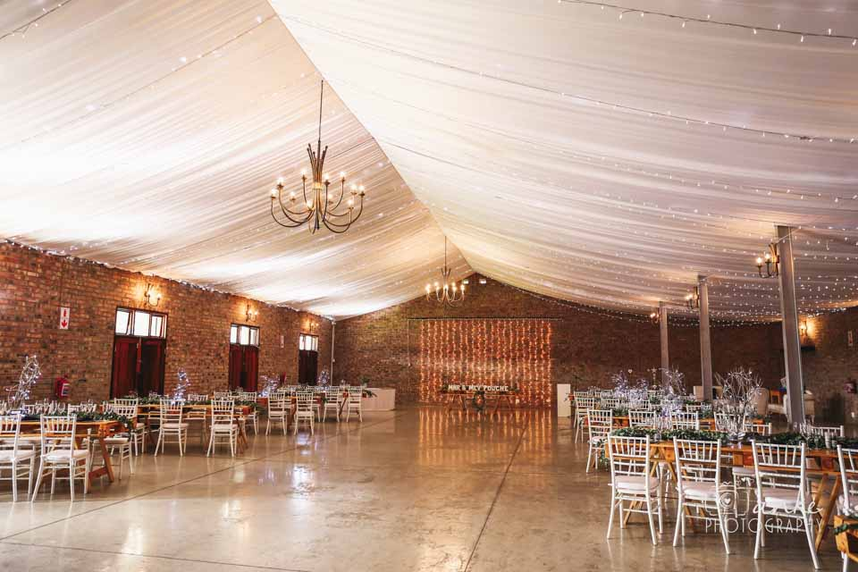 Kie-mari_Marnus_Wedding_Oppie_Plaas_Venue_George_Anke_Photography