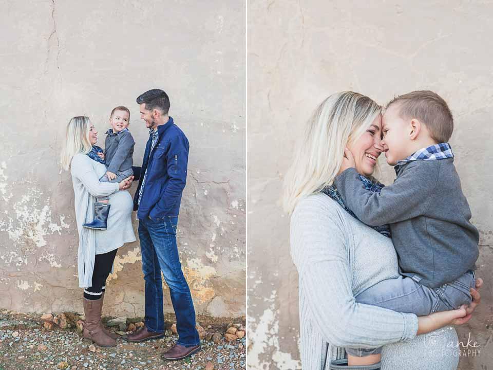Marieke_Maternity_Photoshoot _Moorreesburg