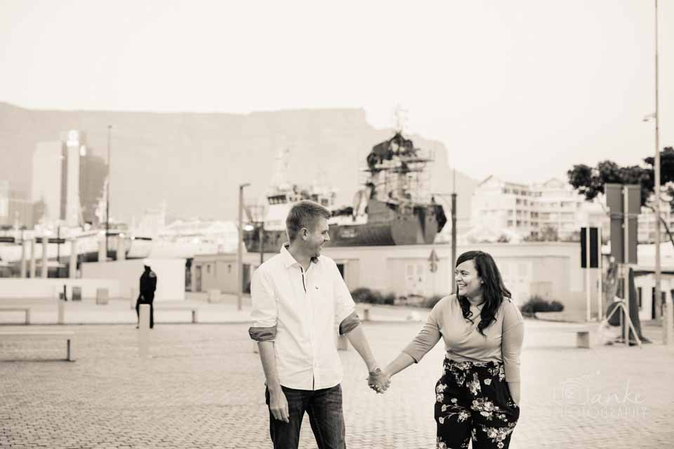 Robin_Michael_Engagement_Shoot_Waterfront_Cape_Town