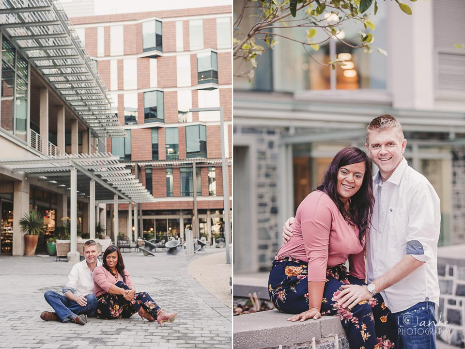 Robin_Michael_Engagement_Photoshoot_Silo_District_Cape_Town_Photographer