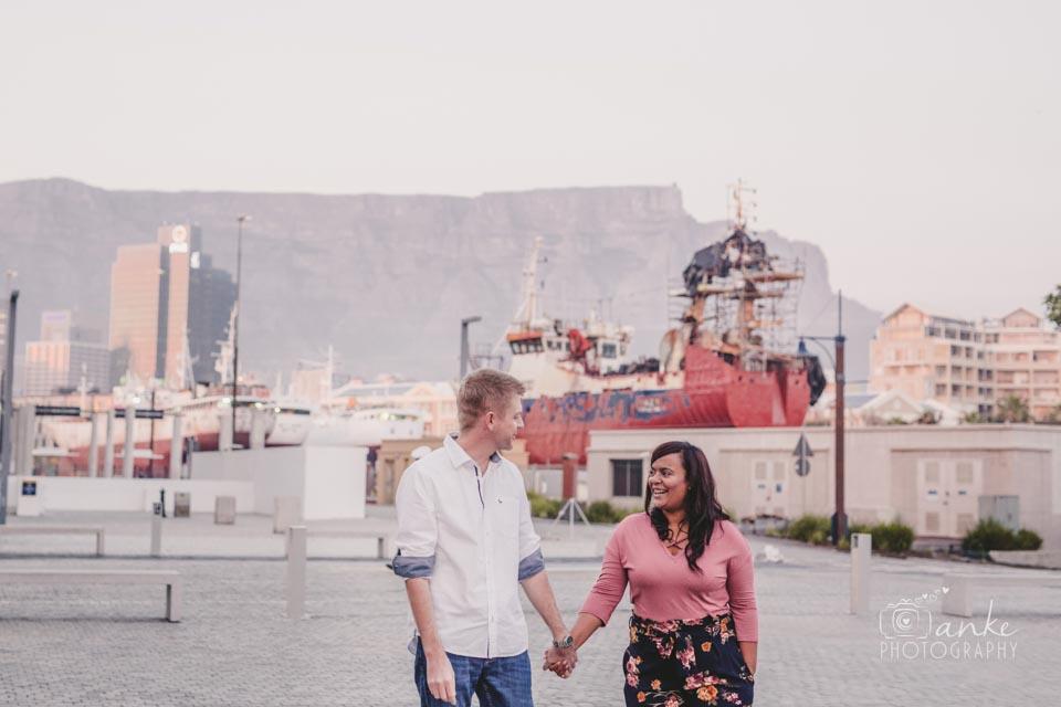 Robin_Michael_Engagement_Photoshoot_Silo_District_Cape_Town_Photographer