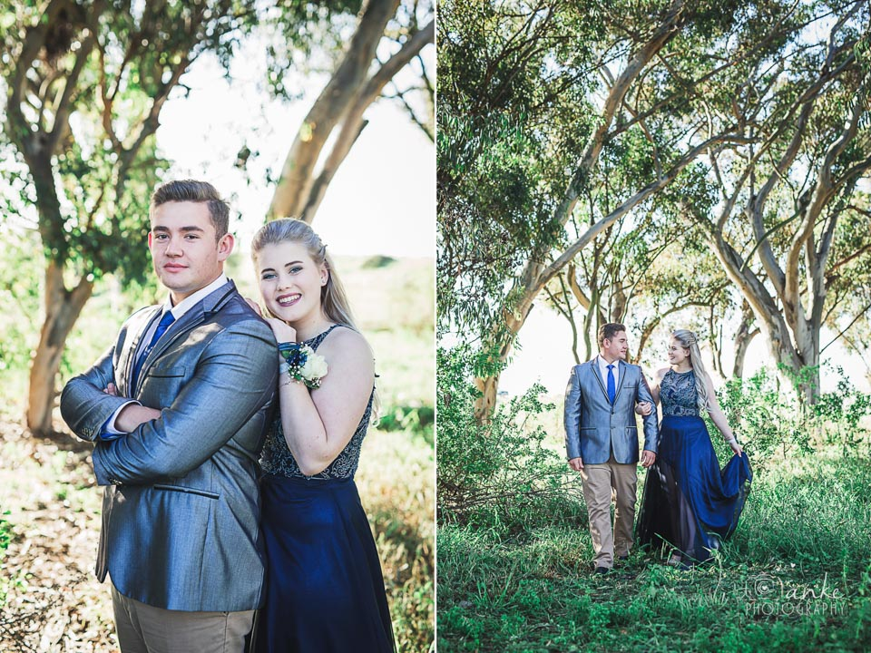Alizca_Werner_Curro_Langebaan_Matric_Farewell_Anke_Photography