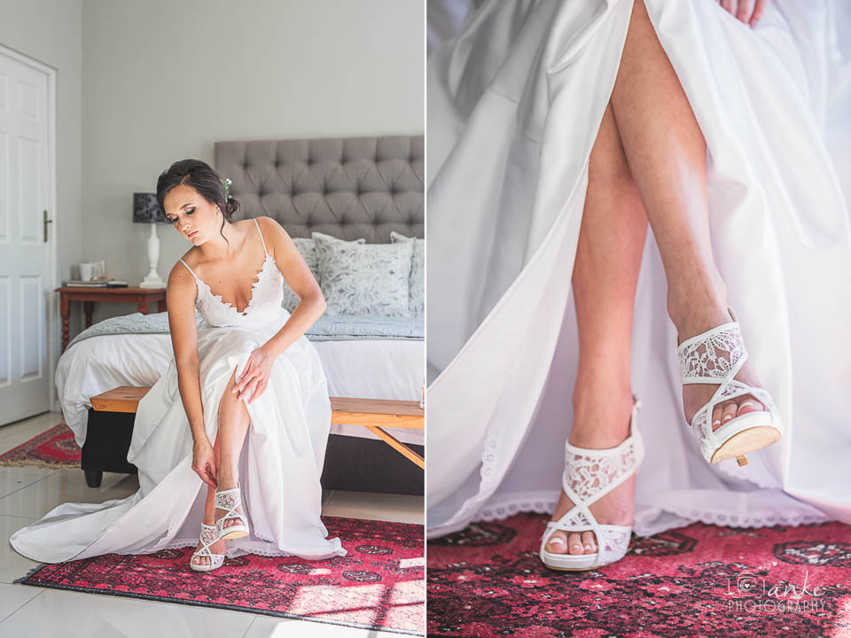 Liezl_Francois_Le Bac_Wedding_Anke_Photography