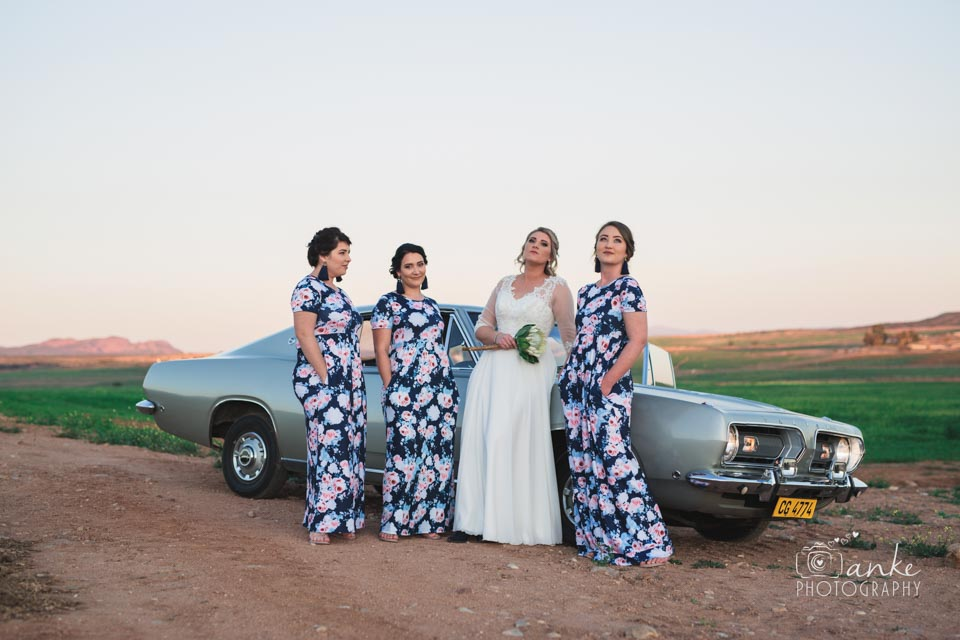 Louwna_Stefan_Wedding_Oudtshoorn-Anke_Photography