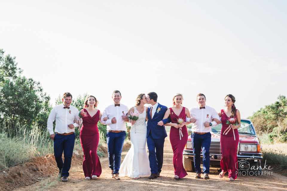 Bi-Bi_Meyer_Wedding_Yzerfontein_Delarey_Anke_Photography