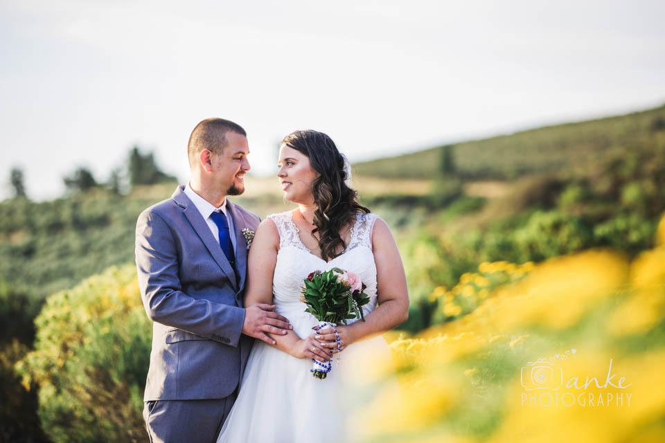 Kyle_Melissa_Goedgedacht_Wedding_Riebeek_Kasteel_Malmesbury_Anke_Photography
