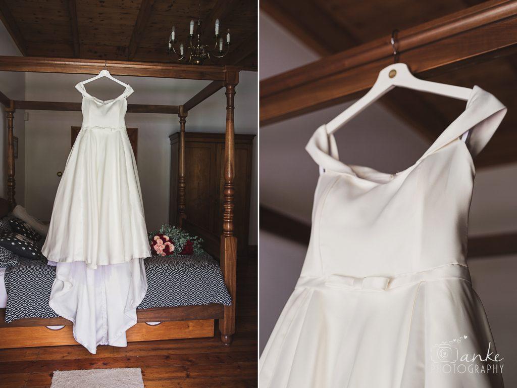 Nathaniel_Nomsa_Delsma_Wedding_Venue_Hermon_Riebeek-Kasteel_Anke_Photography