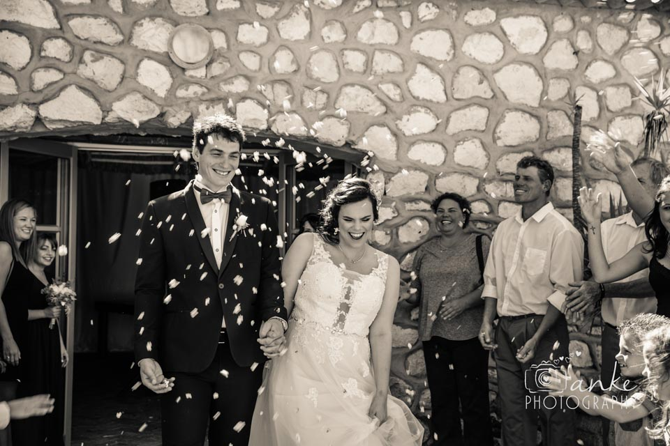 Daniel_Melinda_Wedding_Buffelsfontein_Yzerfontein_Cape_Town_Anke_Photography