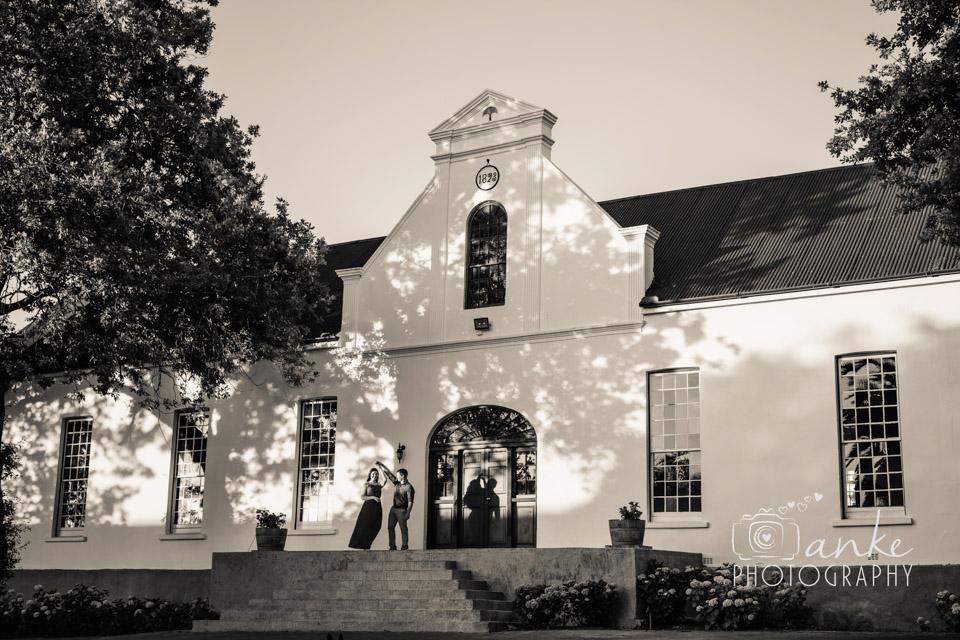 Elane_Johan_Engagement_Shoot_Kleine_Liebe_Stellenbosch_Anke_Photography
