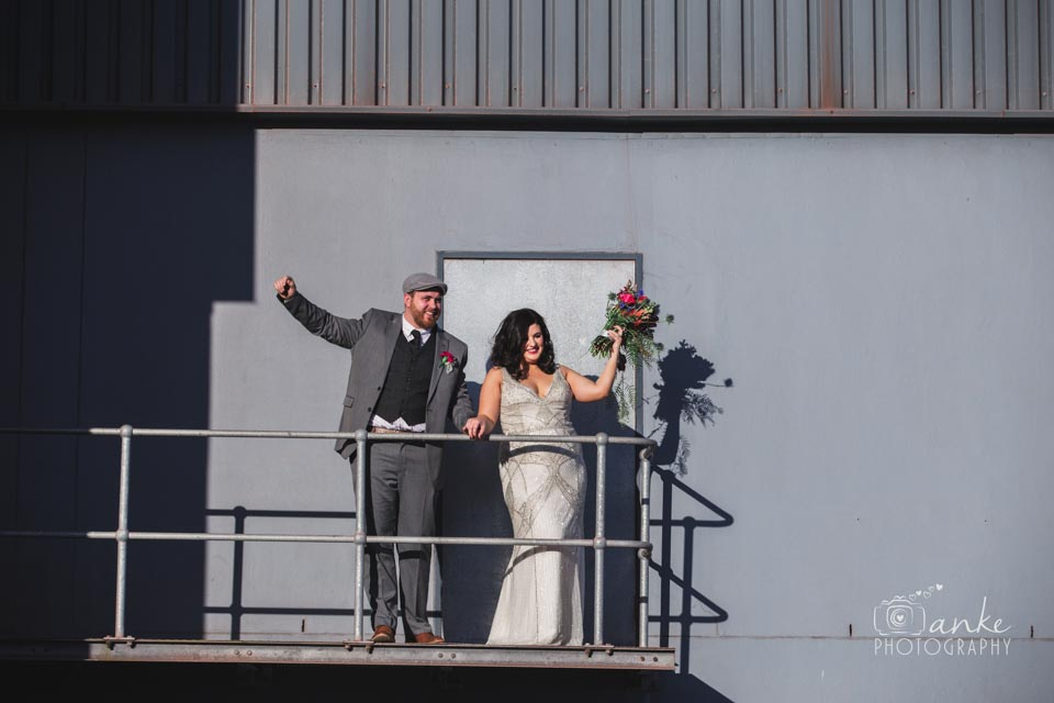 Rinus_Benedene_Winter_Wedding_Togryersvlei