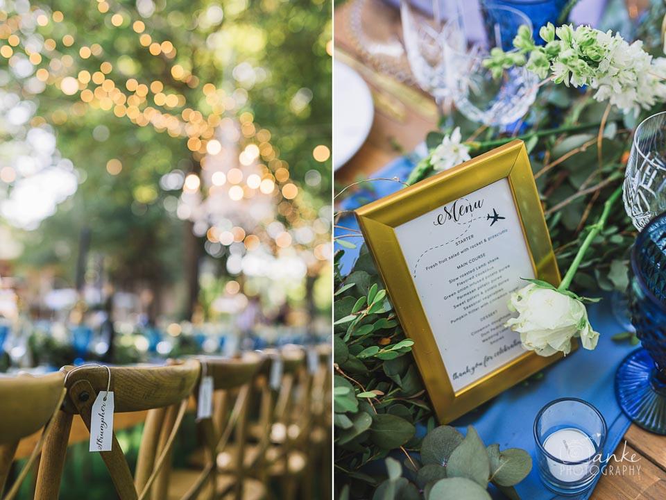 Schalk_Lana_Wedding_Nattevalleij_Klapmuts_Anke_Photography