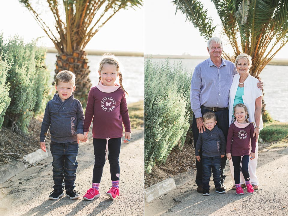 Pitchford_Family_Photoshoot_Port_Owen_Velddrif