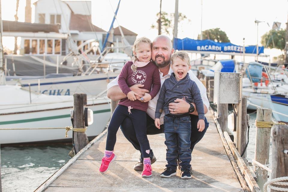 Pitchford_Family_Photoshoot_Port_Owen_Velddrif