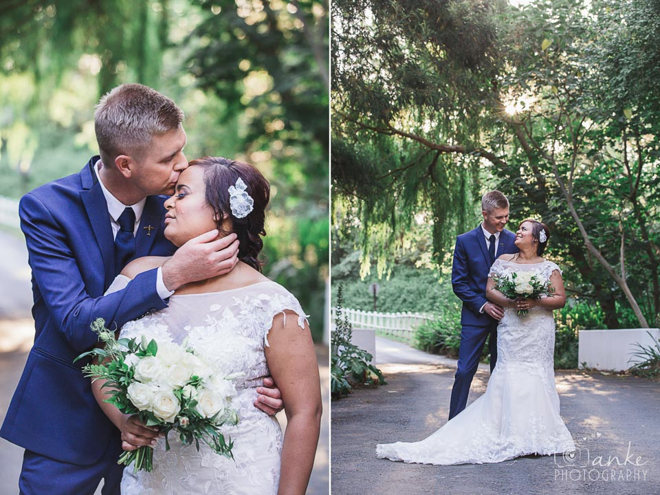 Robin_Michael_Wedding_Zorgvliet_Wines_Stellenbosch_Anke_Photography