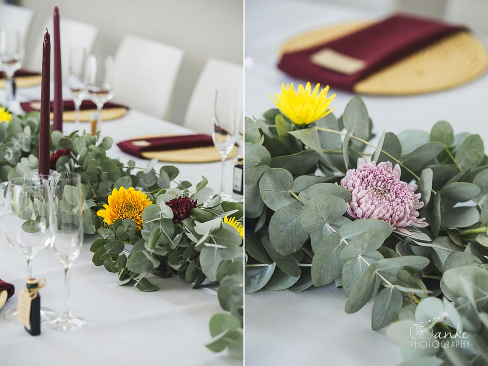 Wilco_Justine_Conservatory_Franschhoek_Wedding_Anke_Photography